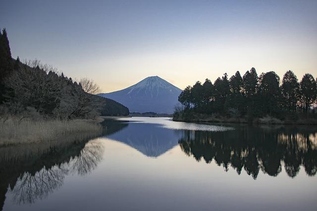 静岡 photo