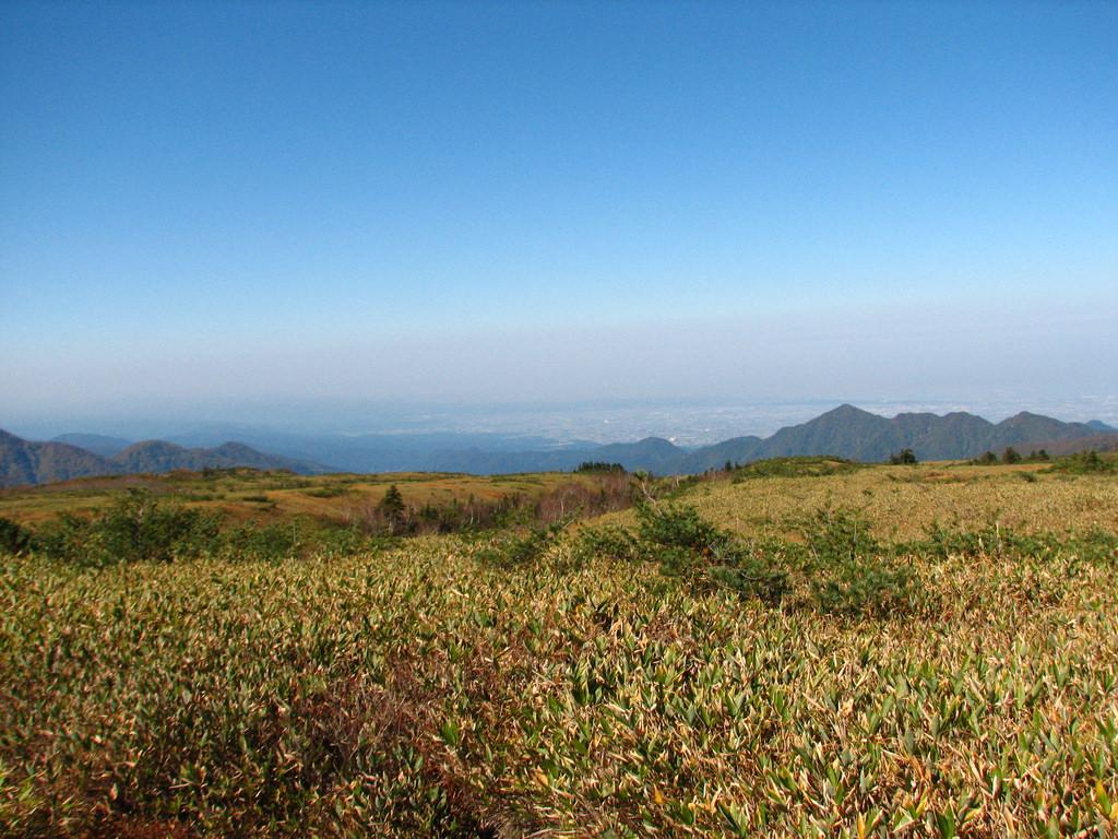 富山県 photo