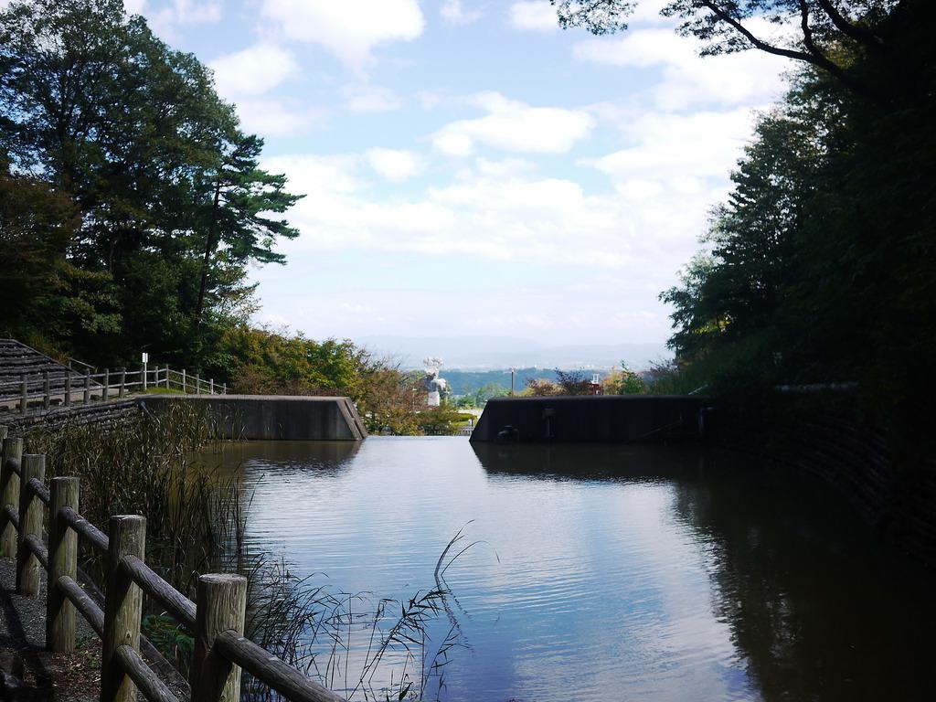 生駒 photo