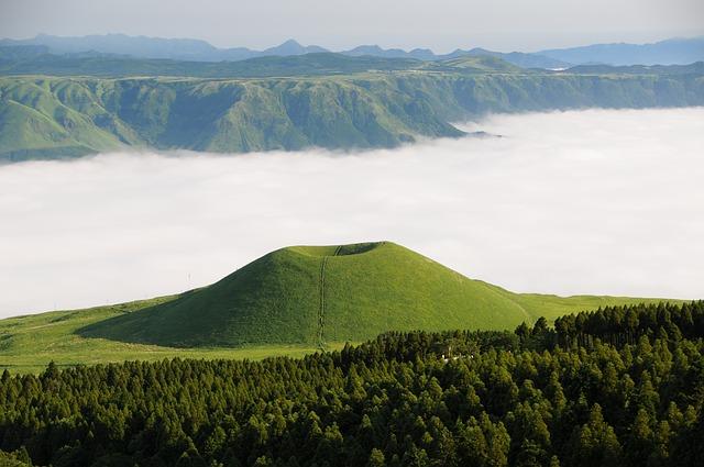 熊本 photo