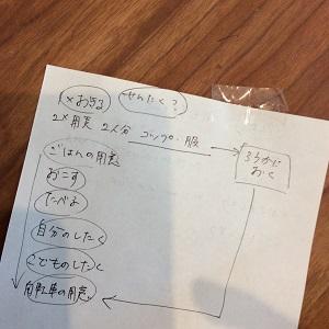 ikuji_blog13.jpg