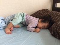 育児休業中のテレワーク
