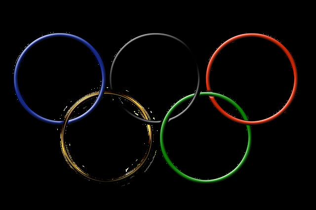 オリンピック photo