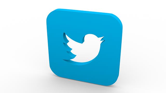 Twitter photo